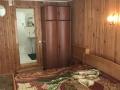 «ЛЮКС» 2-х местный 1-но комнатный