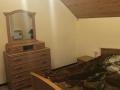 «КОТТЕДЖ с 2 спальнями» 7-ми местный