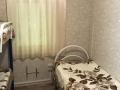 «ДОМИК» 6-ти местный 2-х комнатный