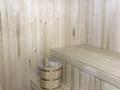 selena-dombai_service-sauna_02