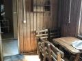 selena-dombai_service-sauna_03