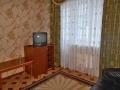 «ПОЛУЛЮКС» 4-х местн. 2-х комн. (семейная кровать)