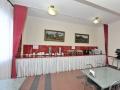 Столовая-ресторан