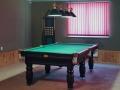 snezhbars-dombai_service_billiard_03