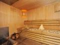 snezhbars-dombai_service_sauna_01