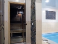 snezhbars-dombai_service_sauna_02