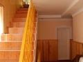 vertical-dombai_0_ter_w_halls_04