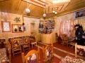 vertical-dombai_pit-cafe_01