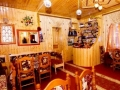 vertical-dombai_pit-cafe_03