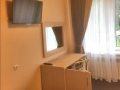 vertical-dombai_standart-2m1k_korp-novy_04