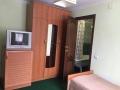«СТАНДАРТ» 2-местн. 1-комн.