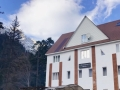 Отель Альпенхаус Домбай