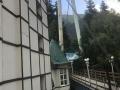 Гостиница Арючат Домбай