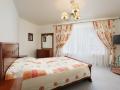 «СЕМЕЙНЫЙ ЛЮКС» 2-х местный 2-х комнатный