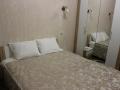 «ЛЮКС» 2-х местный 2-х комнатный