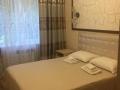 «ЛЮКС СЕМЕЙНЫЙ» 4-х местный 2-х комнатный