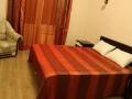 «ПОЛУЛЮКС» 2-х местный 1-но комнатный