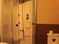 «СТАНДАРТ» 2-х местный 1-но комнатный