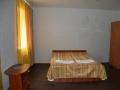 «ЭКОНОМ» 4-х местный 1-но комнатный