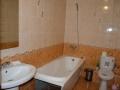 «СТАНДАРТ СЕМЕЙНЫЙ» 3-х местный 2-х комнатный