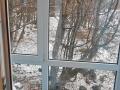 «ЛЮКС» 2-местн. 2-комн.
