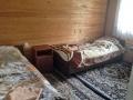«СТАНДАРТ ЭКОНОМ» 2-х местн. 1-но комн. без балкона