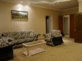 «LUXE МАЛЫЙ» 3-х местный 2-комнатный