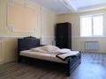 «КОМФОРТ» 4-х местный 2-х комнатный