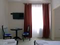 «УЛУЧШЕННЫЙ» 3-х местный 2-х комнатный