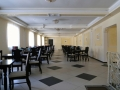 milana-dombai_pit-cafe_01