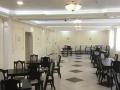 milana-dombai_pit-cafe_04