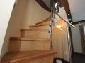 «ГРАНД ЛЮКС» 4-х местн. 2-х этажн.