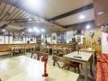 Ресторан «Музей»