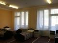 «КОМФОРТ» 7-местный 1-комнатный