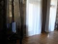 «ЛЮКС» 2-местный 1-комнатный
