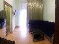 «ПОЛУЛЮКС» 2-местный 2-комнатный