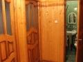 «СТАНДАРТ БЛОЧНЫЙ» 4-х местный 2-комнатный