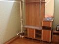 «ПОЛУЛЮКС» 2-местный 1-комнатный