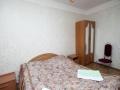 «ПОЛУЛЮКС СЕМЕЙНЫЙ» 4-местный 2-комнатный