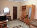 «СТАНДАРТ КОМФОРТ ПЛЮС» 2-местный 1-комнатный