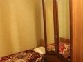 «СТАНДАРТ СЕМЕЙНЫЙ» 3-местный 1-комнатный