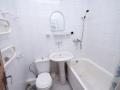 «СТАНДАРТ СЕМЕЙНЫЙ» 3-местный 2-комнатный
