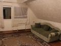 «СТАНДАРТ» 4-местный 1-комнатный