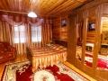 «ПОЛУЛЮКС» 2-х местный 2-х комнатный (№4)