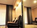 «ЛЮКС» 2-комнатный 2-местный