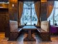 tauruh-dombai_pit-restoran_01