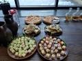 tauruh-dombai_restoran_pit_shvedka_03
