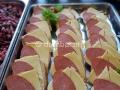 tauruh-dombai_restoran_pit_shvedka_06