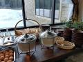 tauruh-dombai_restoran_pit_shvedka_09