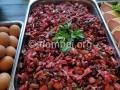 tauruh-dombai_restoran_pit_shvedka_10
